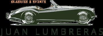 Logo Oficial Juan Lumbreras