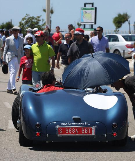 circuito boavista porto 2011