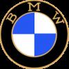 BMW 1916 logo