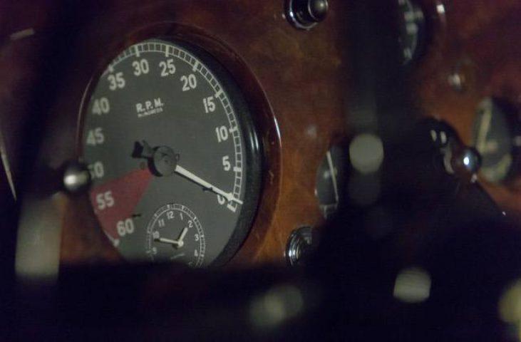 cuadro velocidad clasico