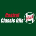 Castrol Classic Olis
